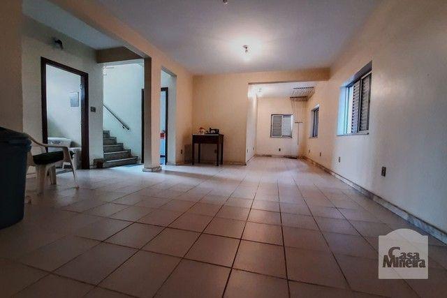 Casa à venda com 5 dormitórios em Santa lúcia, Belo horizonte cod:328791 - Foto 6