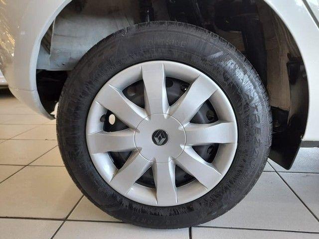 Renault SANDERO EXPR 10 - Foto 17
