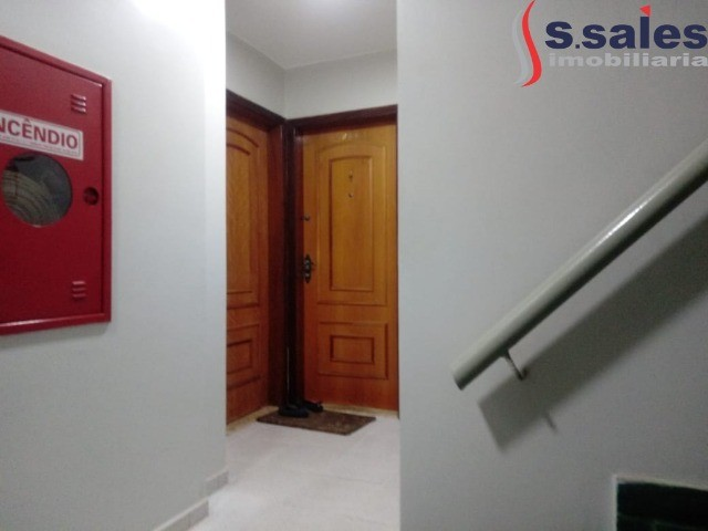 Apartamento na Asa Norte com 02 Quartos 02 Banheiros - Brasília - DF - Foto 13