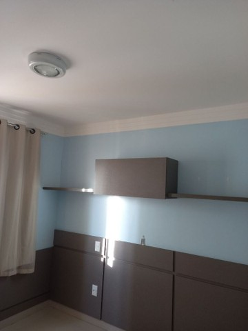 Apartamento, Parque Amazônia, Goiânia - GO | 14078 - Foto 2