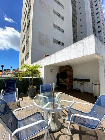 Vendo Excelente Apartamento no Edifício Sorrento. 2/4 Nascente  - Foto 17