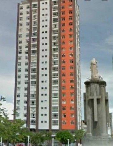 Apartamento 2 Quartos · Cond Maximino Correa. Centro - Foto 2