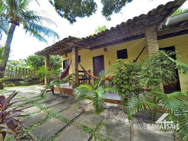 Pousada com 12 dormitórios à venda, 600 m² por R$ 1.490.000,00 - Imbassai - Mata de São Jo - Foto 13
