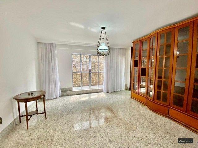 BELO HORIZONTE - Casa Padrão - São José - Foto 8