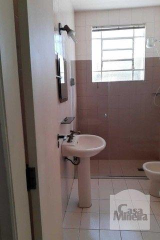 Apartamento à venda com 2 dormitórios em Santo antônio, Belo horizonte cod:329447 - Foto 9