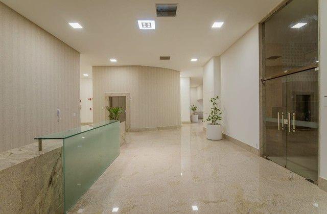 Alugo apartamento com 108 m no beira mar de jacarecica. - Foto 6