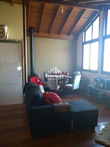 Casa à venda com 3 dormitórios em Balneário estreito, Florianópolis cod:7138 - Foto 7