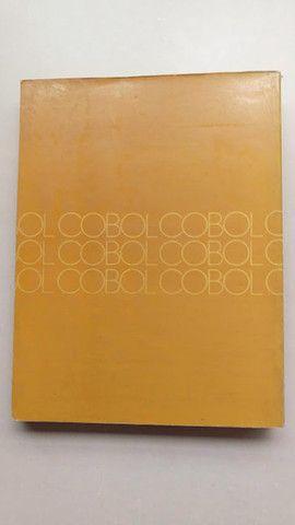 Programação Cobol - Foto 3