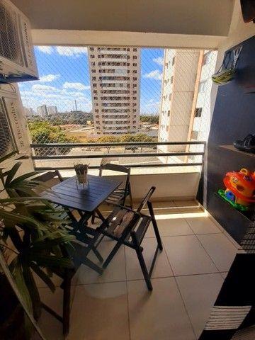 Apartamento, Parque Amazônia, Goiânia - GO   946752 - Foto 7