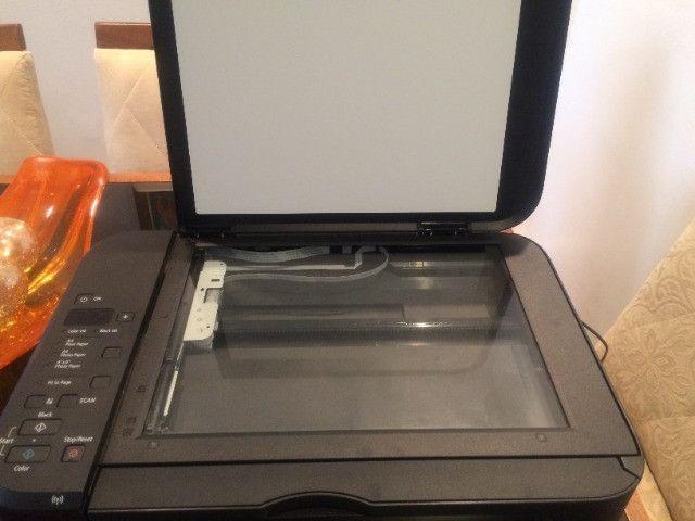 Peças de Computador e impressora - Foto 3