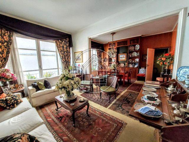 Apartamento à venda com 3 dormitórios em Ipanema, Rio de janeiro cod:894775