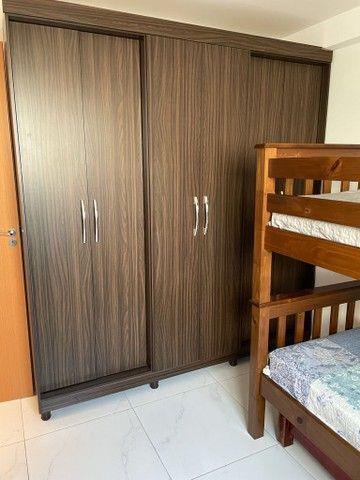 Apartamento para venda possui 52m² quadrados com 2 quartos em Miramar - João Pessoa - PB - Foto 17
