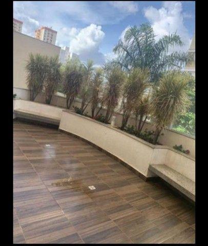 Apartamento, Parque Amazônia, Goiânia - GO | 14078 - Foto 13