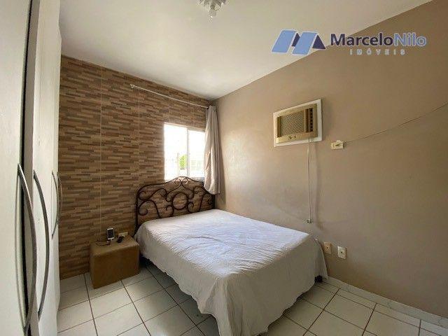 Apartamento em Campo Grande, 60m2, 2 quartos sociais, sem taxa de condomínio - Foto 4
