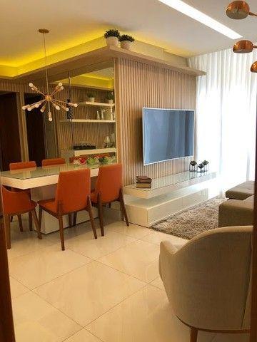 Apartamento, Parque Amazônia, Goiânia - GO | 122218 - Foto 12
