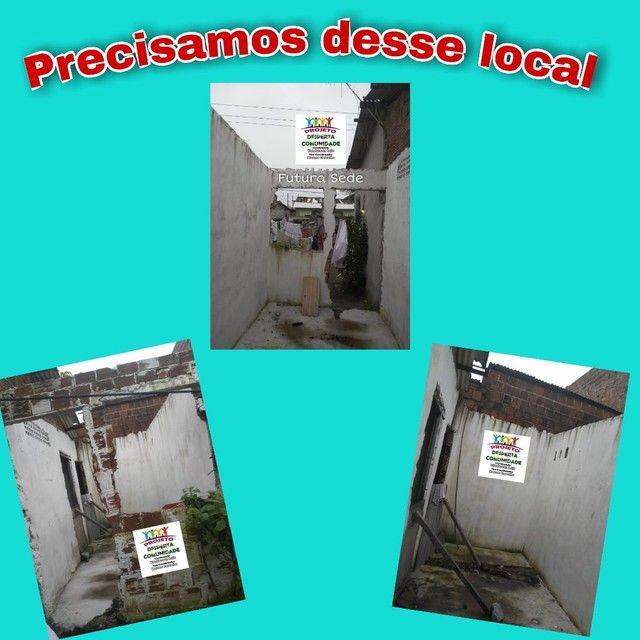 Projeto social - Foto 5