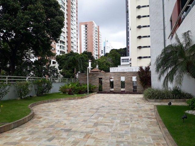 Apartamento à venda com 2 dormitórios em Adrianópolis, Manaus cod:AP0829 - Foto 15