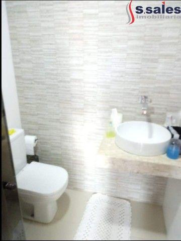 Apartamento na Asa Norte com 02 Quartos 02 Banheiros - Brasília - DF - Foto 9