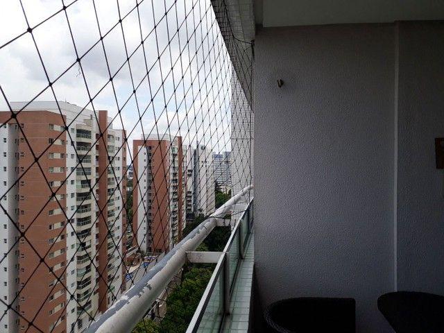 Apartamento à venda com 2 dormitórios em Adrianópolis, Manaus cod:AP0829 - Foto 10