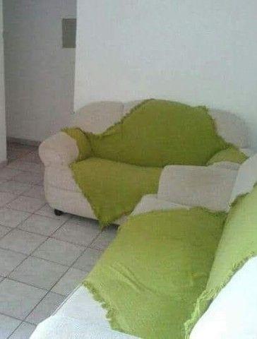 Lindo Apartamento Residencial Jardim Paulista 2 com Planejado Próximo Colégio ABC - Foto 12