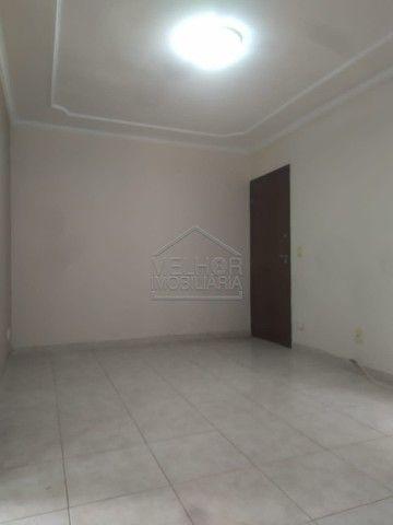 Apartamento, 2 quartos, Santa Mônica - BH - Foto 3