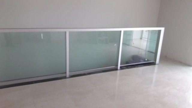 Casa Bairro Res. Bethania. K149. 3 qts/suíte, 4 vagas,140 m². Valor 275 mil - Foto 6