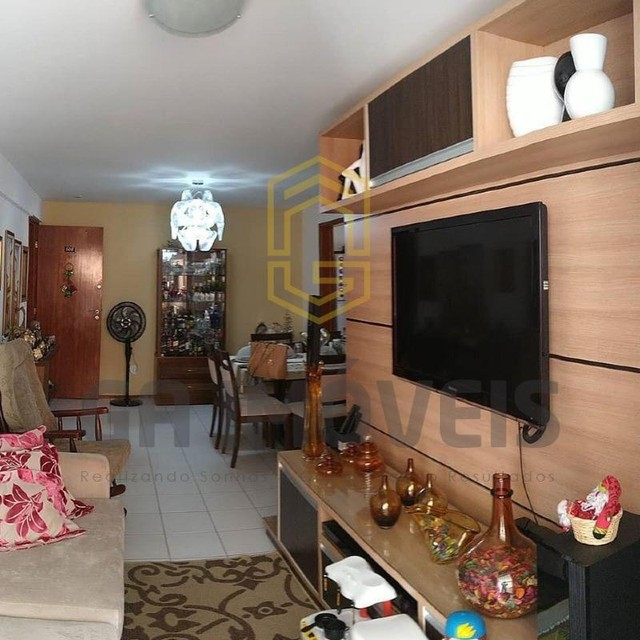 Apartamento à venda, Ponta Verde, Maceió. - Foto 10