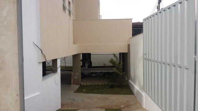 Cobertura à venda, Glória, Belo Horizonte. - Foto 10