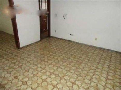 Apartamento à venda, Coração Eucarístico, Belo Horizonte. - Foto 8