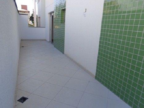 Apartamento à venda, Serrano, Belo Horizonte. - Foto 14