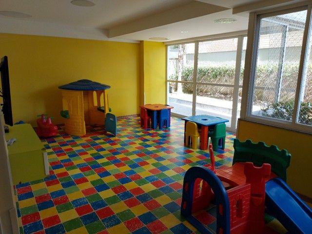 Apartamento à venda com 4 dormitórios em Funcionários, Belo horizonte cod:700903 - Foto 20