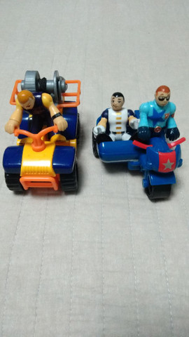 Brinquedos Imaginex - Foto 4