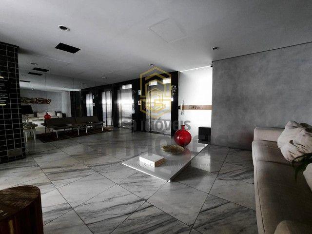 Apartamento à venda, Jatiúca, Maceió. - Foto 18