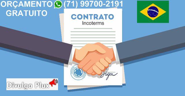 Criar LogoMarca Profissiona p/ Empresas e Negócios - Goiânia - Foto 3