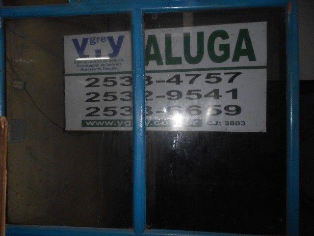 Rua Senador Vergueiro 203-B Box 13 - Foto 8
