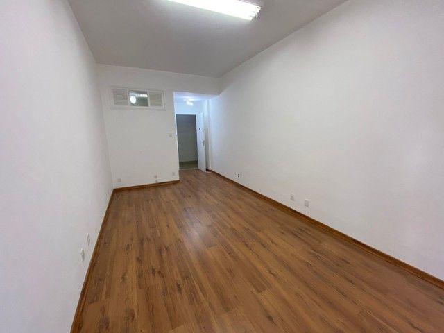Sala/Conjunto para aluguel tem 28 metros quadrados em Centro - Rio de Janeiro - RJ