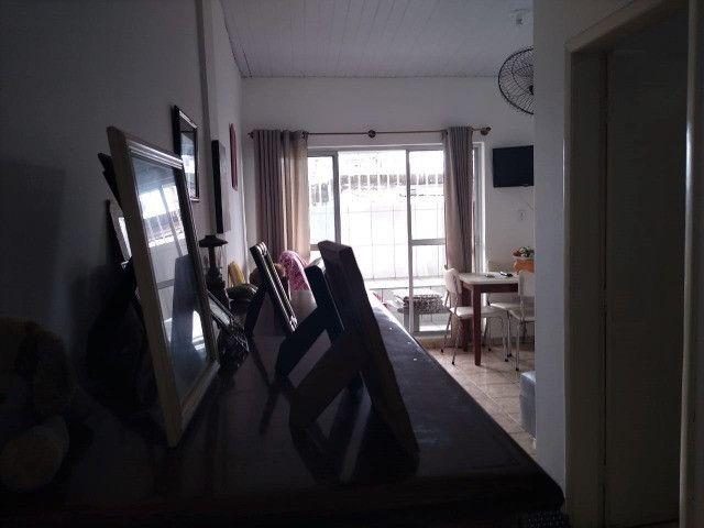 Apartamento para venda com 70 m² com 2 quartos no Dois de Julho - Salvador - BA - Foto 2