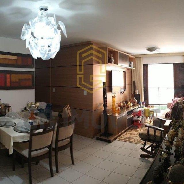 Apartamento à venda, Ponta Verde, Maceió. - Foto 8