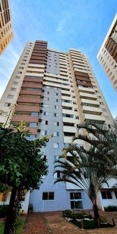 Apartamento, Parque Amazônia, Goiânia - GO | 471825 - Foto 13