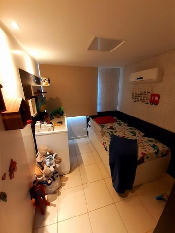 Apartamento, Parque Amazônia, Goiânia - GO   946752 - Foto 11