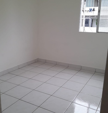 Alugo apartamento no Jd Planalto - Foto 9
