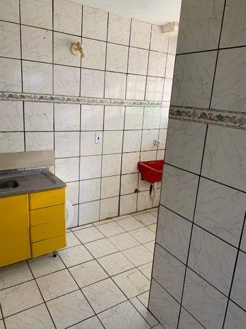 Apto residencial Paiaguás  - Foto 6
