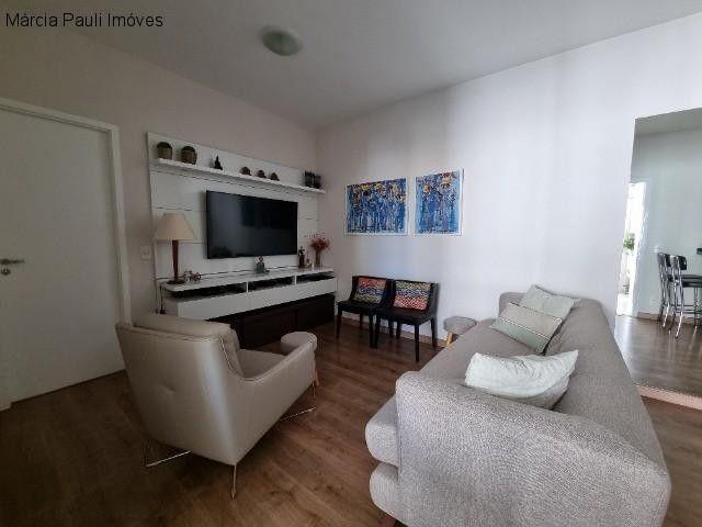 Apartamento para venda tem 72 metros quadrados com 2 quartos em Bairro da Paz - Salvador - - Foto 20