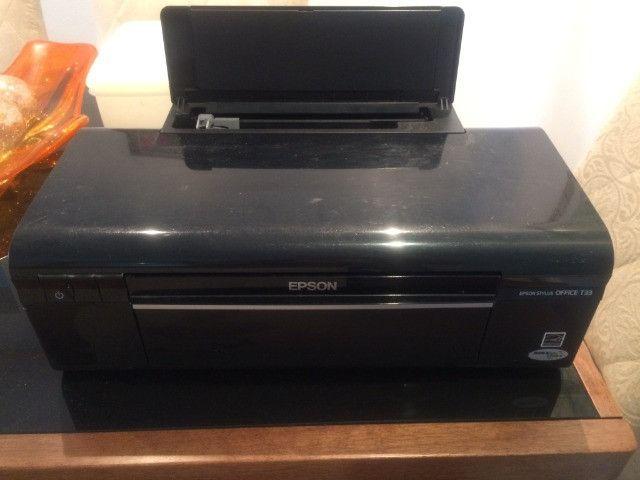 Peças de Computador e impressora - Foto 2
