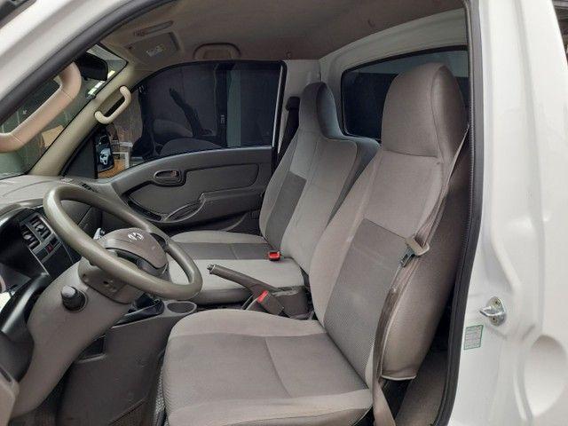 Hyundai HR 2020- diesel  - Foto 4