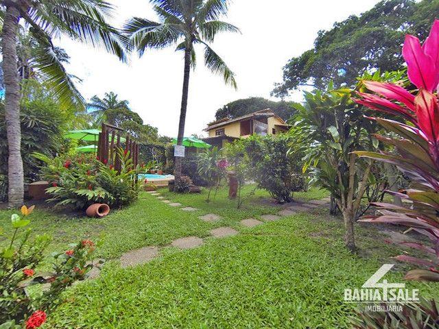 Pousada com 12 dormitórios à venda, 600 m² por R$ 1.490.000,00 - Imbassai - Mata de São Jo - Foto 11
