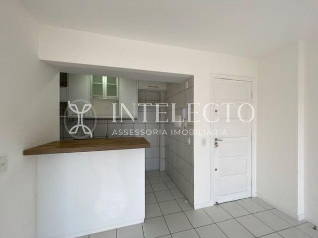 Vendo apartamento Tirol - Foto 13