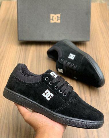 JR calçados  - Foto 4