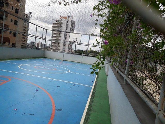 Apartamento à venda com 2 dormitórios em Adrianópolis, Manaus cod:AP0829 - Foto 13
