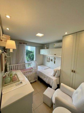 Apartamento, Vender - 000211 - Foto 11